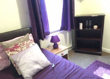 Thumbnail Room to rent in Barnsley Road, Sandal, Wakefield