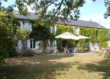 Thumbnail 5 bed property for sale in Pont-d-Ouilly, Calvados, France