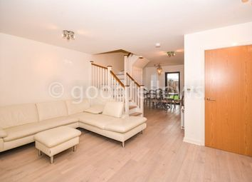 Thumbnail 2 bedroom property to rent in Jolly Mews, London
