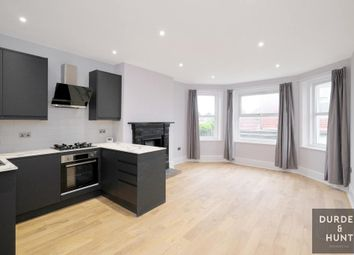Thumbnail 3 bed flat to rent in Rectory Court, Chingford