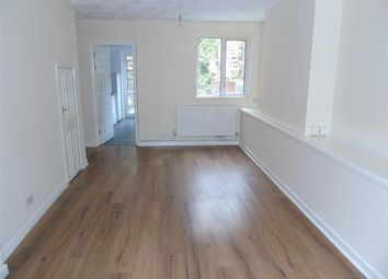 Thumbnail 3 bed property to rent in Arail Street, Six Bells, Abertillery