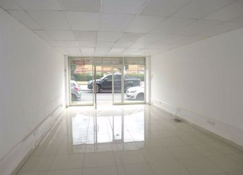 Thumbnail Retail premises to let in Honeypot Lane, Stanmore