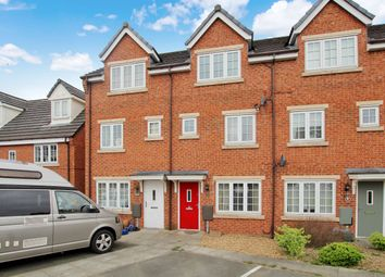 Thumbnail 3 bedroom town house for sale in Spring Thyme Fold, Littleborough