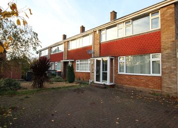 Thumbnail Room to rent in Kimble Drive, Bedford