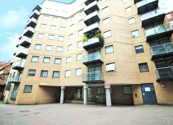 2 bed flat for sale in Icon House, Merchants Place, Reading, Berkshire RG1