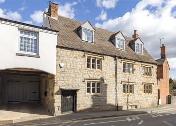 Thumbnail 7 bed semi-detached house for sale in Mill Street, Shipston On Stour, Warwickshire
