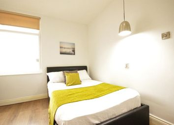 Thumbnail Room to rent in Plane Street, Hull, East Riding Of Yorkshire