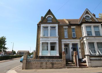 Thumbnail 5 bedroom semi-detached house to rent in Old Southend Road, Southend-On-Sea