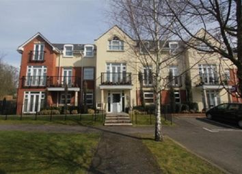 Thumbnail 3 bed property to rent in Mayfair Court, Stonegrove, Edgware, Greater London.