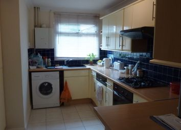 Thumbnail 4 bed terraced house to rent in Mendip Close, Langley
