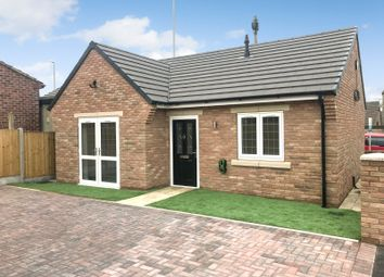 Thumbnail 2 bed bungalow for sale in High Street, Morley, Leeds, West Yorkshire