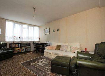 Thumbnail 3 bed maisonette for sale in Bredinghurst, Overhill Road, London, London