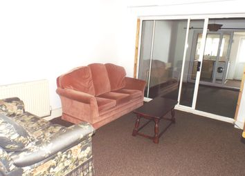 Thumbnail 2 bed maisonette to rent in Staines Road, Feltham, Middlesex