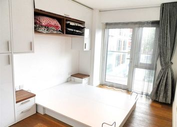 Thumbnail Room to rent in Skyline House, Dickens Yard, Ealing