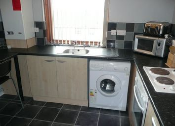 Thumbnail 2 bedroom flat to rent in Moir Avenue, Musselburgh, East Lothian, 8Eh