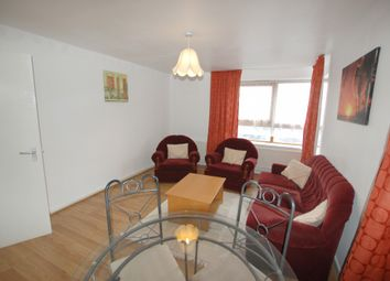 Thumbnail 2 bed flat to rent in Leverton Gardens, Sheffield, South Yorkshire