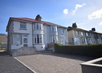 Thumbnail 3 bed semi-detached house to rent in 13 Woodlea Villas, Crosby