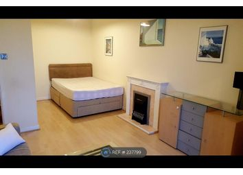 Thumbnail Room to rent in Madison Heights, Hounslow