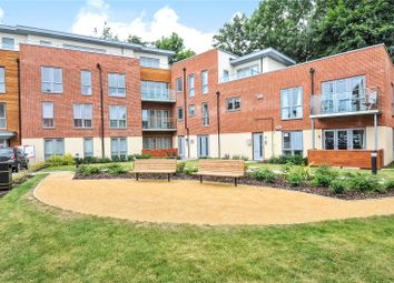 2 bed flat to rent in Redwood Place, Morewood Close, Sevenoaks, Kent TN13