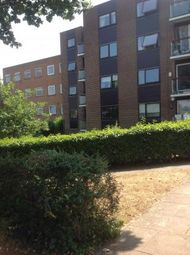 Thumbnail 2 bed flat to rent in Silvers -, Buckhurst Hill, Essex