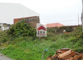 Thumbnail Property for sale in Largo São João, 2530 Moledo, Portugal