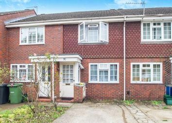 Thumbnail 2 bed property to rent in Hawthorne Place, Epsom