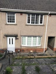 Thumbnail 3 bed semi-detached house to rent in Bryneithin, Gowerton