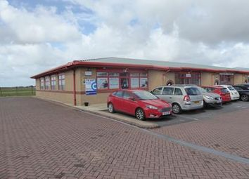 Thumbnail Office for sale in Units 10, 11 And 12 The Pavillions, Avroe Crescent, Blackpool, Lancashire