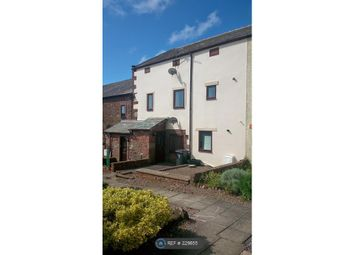 Thumbnail 2 bed flat to rent in Sandwith, Whitehven