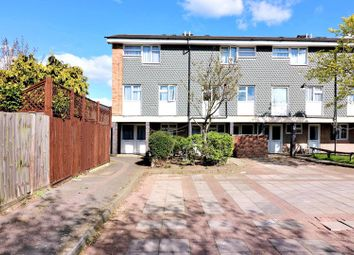Thumbnail 3 bed maisonette for sale in Great Heath, Hatfield