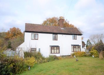 Thumbnail 3 bed property for sale in Ironbridge Road, Broseley, Shropshire