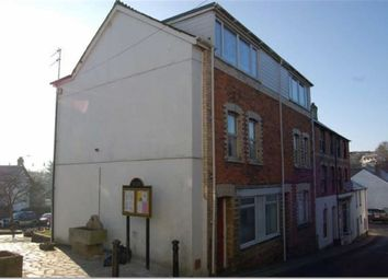 Thumbnail 1 bed flat to rent in Anthony House, Bude, Cornwall