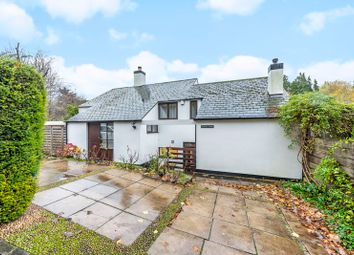 Thumbnail 4 bedroom detached house for sale in Channells Hill, Westbury-On-Trym, Bristol