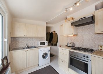 Thumbnail 2 bed property for sale in Stronsa Road, London