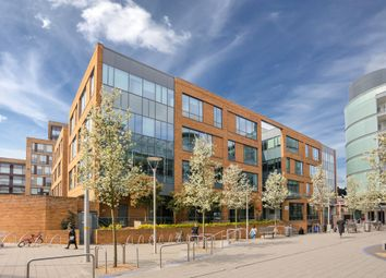 Thumbnail Office to let in Suite 2, First Floor, Market House, Market Street, Maidenhead