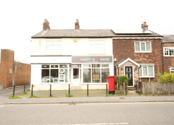 Thumbnail Commercial property to let in Thornfield Houses, Cheadle Road, Cheadle Hulme, Cheadle