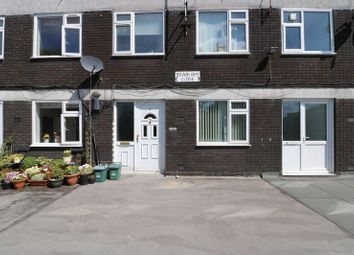3 bed maisonette for sale in Brabham Close, Chorlton Cum Hardy, Manchester M21