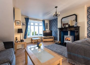 4 bed end terrace house for sale in Warburton Close, Newton Aycliffe DL5