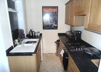 Thumbnail 2 bedroom terraced house to rent in Northcote Road, Norwich