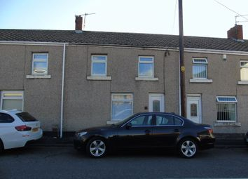 Thumbnail 2 bed property for sale in Eppleton Row, Hetton-Le-Hole, Houghton Le Spring