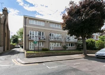 Thumbnail 3 bedroom flat for sale in Vicarage Road, Leyton, London
