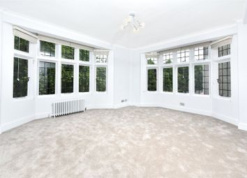 Thumbnail 3 bed flat to rent in Downing Court, Grenville Street, London