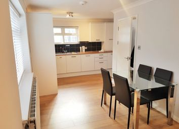 Thumbnail 2 bed flat to rent in Beaconsfield Close, Friern Barnet