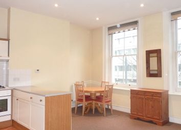 Thumbnail 1 bed flat to rent in Notting Hill Gate., Notting Hill Gate