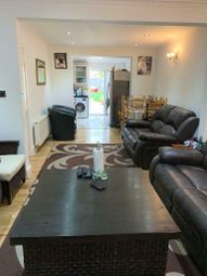 Thumbnail 3 bed semi-detached house to rent in Tenby Road, Edgware