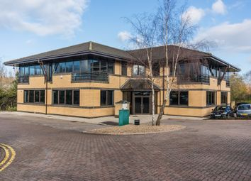 Thumbnail Office to let in John Tate Road, Hertford