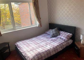 Room to rent in Gresley Grove, Erdington, Birmingham B23