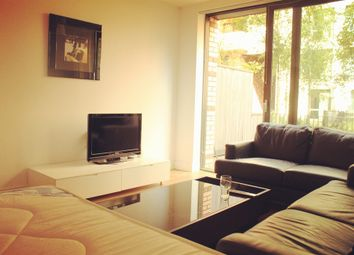 Thumbnail Room to rent in Nelson Road, Bromley-By-Bow, London