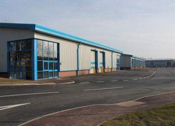 Thumbnail Light industrial to let in Progress Point The Pensnett Estate, Kingswinford