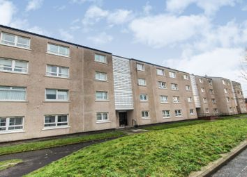 Thumbnail 2 bed flat for sale in 40 Plantation Square, Glasgow